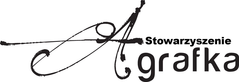 Stowarzyszenie Agrafka